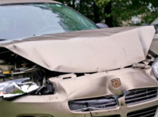 Car Accident Personal Injury* Claims and Compensation